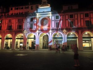 Brescia-con-Gusto_20