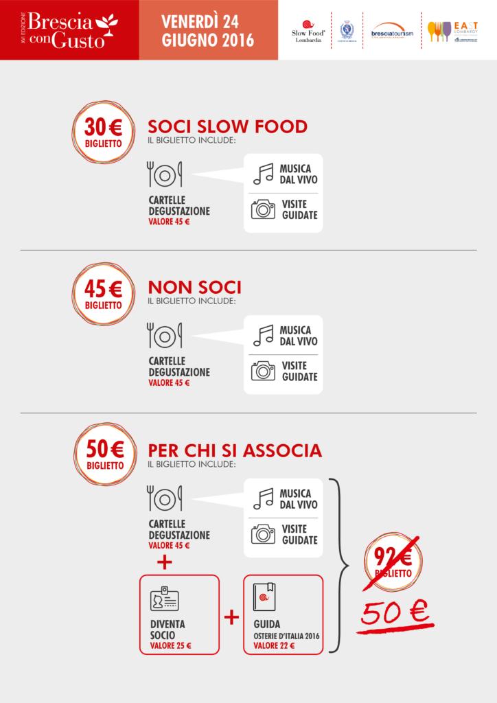 BresciaConGusto_promo_biglietti_A4_fb