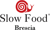 Slow Food Brescia