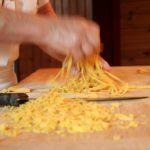 tecniche-cucina-800x798