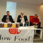 A Brescia da Arci Gola a Slow Food