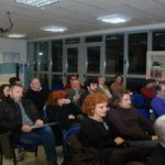 Assemblea dei soci della condotta Slow Food Brescia