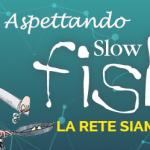 Aspettando Slow Fish 2017 alla Trattoria del Muliner