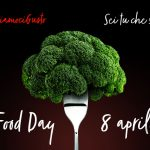Slow Food Day a Brescia