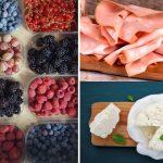 Franciacorta e Presidi Slow Food allaCantina Ronco Calino