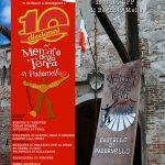 22 novembre – 10 anni di Mercato della Condotta Bassa Bresciana