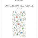 10 giugno – Congresso Regionale Slow Food Lombardia