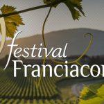 Festival di Franciacorta a Bergamo