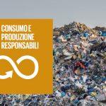 8 ottobre – Obiettivi per lo Sviluppo Sostenibile