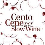 29 novembre – Cento Cene per SlowWine – La Vineria Brescia