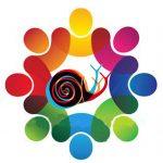 5 marzo – Assemblea dei Soci SF Bassa Bresciana